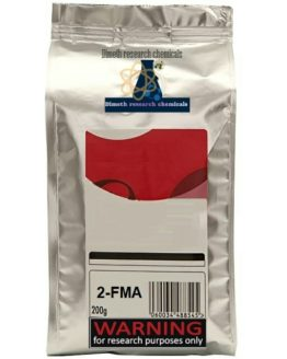 2-FMA,buy 2-FMA online,2-FMA for sale,2-FMA price online , where to buy 2-FMA
