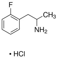 2-Fluoromethamphetamine