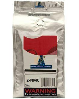 2-NMC