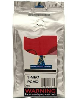 3-MEO-PCMO,Buy 3-MEO-PCMO Online,3-MEO-PCMO for sale,3-MEO-PCMO price Online,where to buy 3-MEO-PCMO
