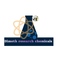 DIMETH RESEARCH CHEMICALS