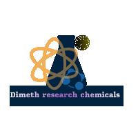 DIMETH RESEARCH CHEMICALS