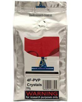 4F-PVP