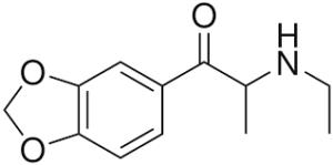 Ethylone