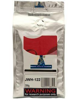 JWH-122