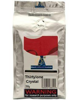 Thirtylone Crystal