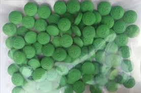 Buy-Quality-Oxycodone-80mg-Tablets-Online