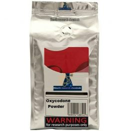 Buy Quality Oxycodone Powder Online